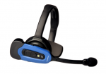 Headset Vocollect